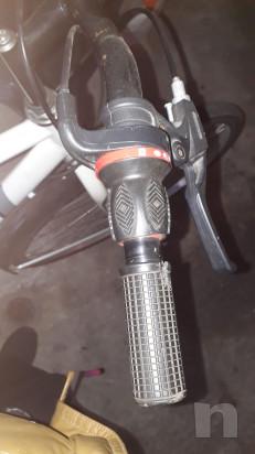 Bicicletta Uomo Frejus foto-46251