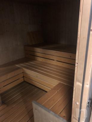 Sauna DOPPIO INGRESSO foto-46271