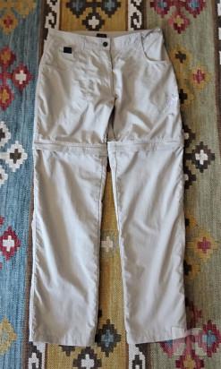 Pantalone Mammut da donna, taglia S foto-23544
