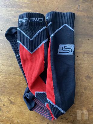 SPAIO calze compressione foto-46644