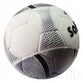 Pallone da Calcio 7 Softee Pegasus 562 foto-23588