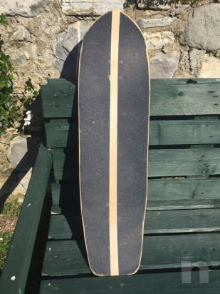 carver surfskate foto-46698