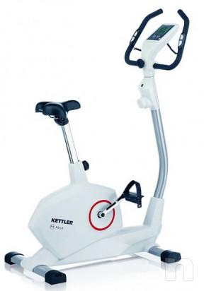 Cyclette kettler polo m foto-23603