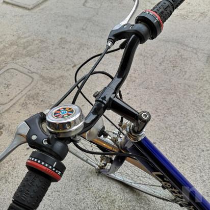 City  Bike foto-46869