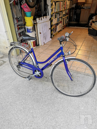City  Bike foto-23694