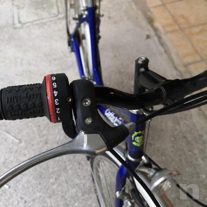 City  Bike foto-46870