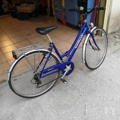 City  Bike foto-46868