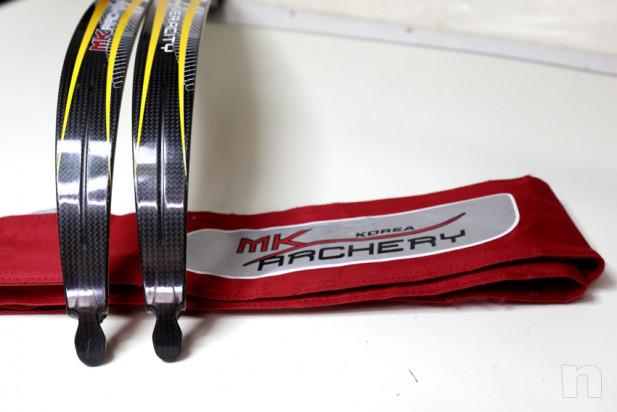 Flettenti Mk Archery mod Veracity  68/38 foto-46889