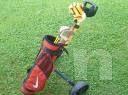 gioco golf per bambini foto-2374