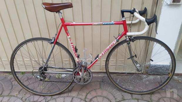 Vendo bici d'epoca  foto-23755