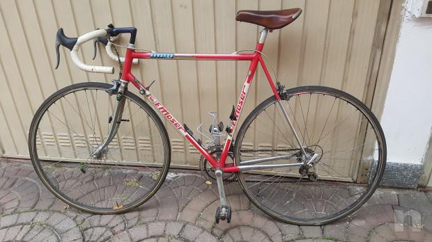 Vendo bici d'epoca  foto-47010