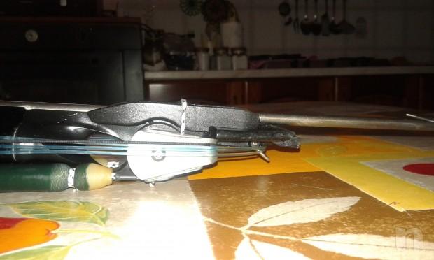 vendo fucile da pesca foto-4052