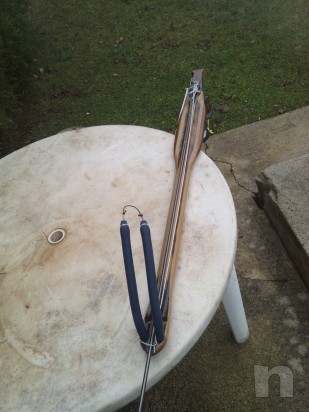 arbalete in legno foto-4074