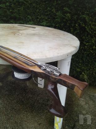 arbalete in legno foto-4072