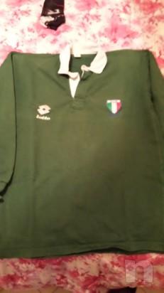 maglie italiane da rugby foto-4474