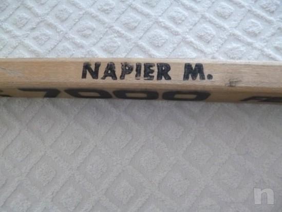 Marc Napier foto-2616