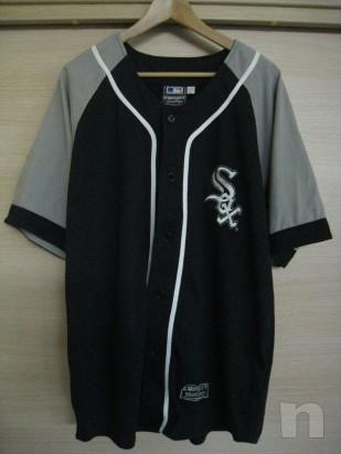 maglia baseball foto-2662
