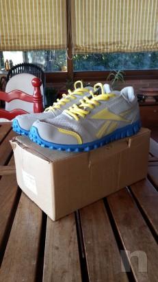 scarpe running reebook foto-5034