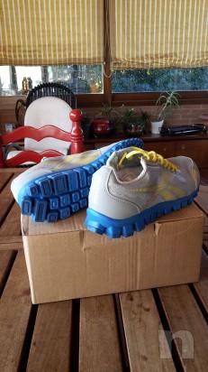 scarpe running reebook foto-2899