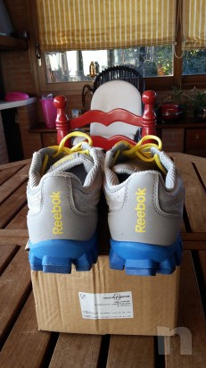 scarpe running reebook foto-5033