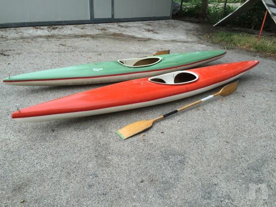 Vendo canoe foto-2971