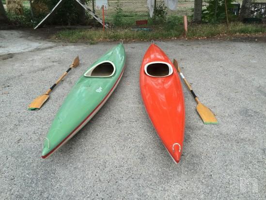 Vendo canoe foto-5178