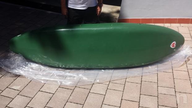 kayak dragorossi mad boy 85.nuovo . foto-5267