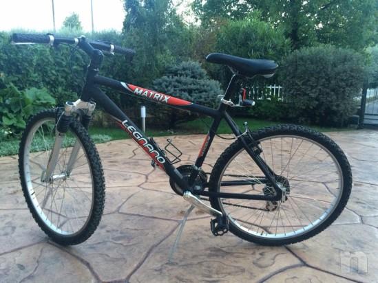 vendo mountain bike nuova foto-3098