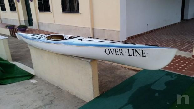vendesi canoe  foto-310