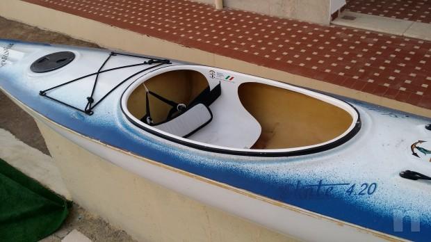 vendesi canoe  foto-292