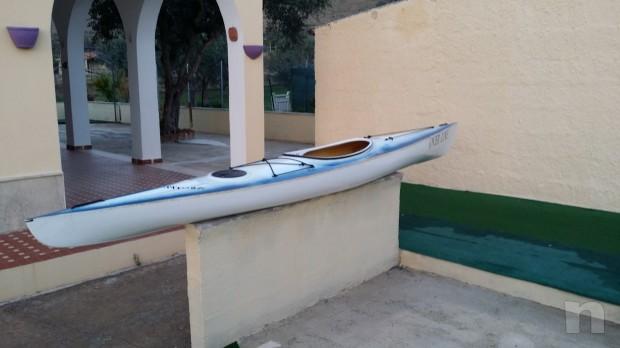 vendesi canoe  foto-291