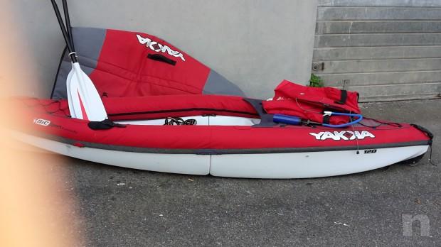 "canoa ""Yakka"" foto-298"