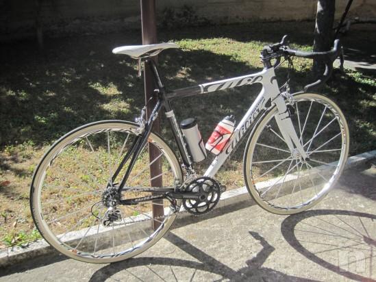 Bici da corsa foto-3223