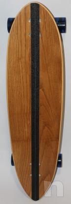 Longboard  foto-5913