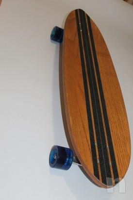 Longboard  foto-5924