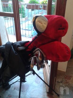sacca completa golf foto-3556