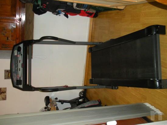 tapis roulant foto-3598