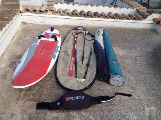 windsurf completo foto-6403