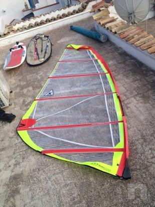 windsurf completo foto-6404