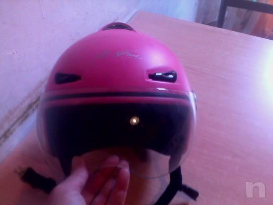casco moto foto-3657