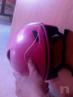 casco moto foto-6452
