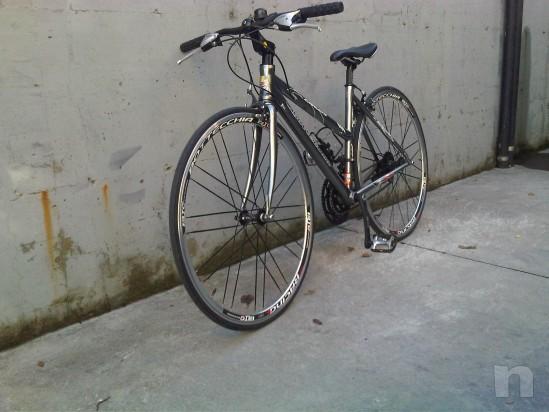 BICI BOTTECCHIA DA DONNA foto-6600