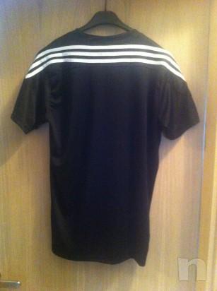 maglia all blacks foto-6780