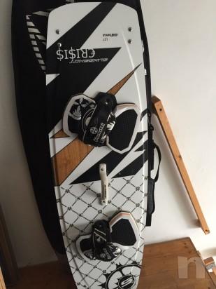 tavola slingshot Crisis foto-394