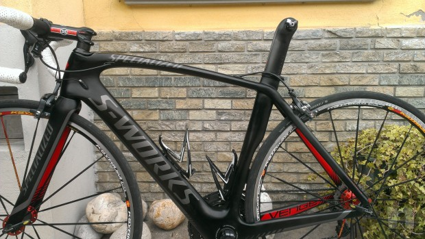 Specialized venge swork foto-7216