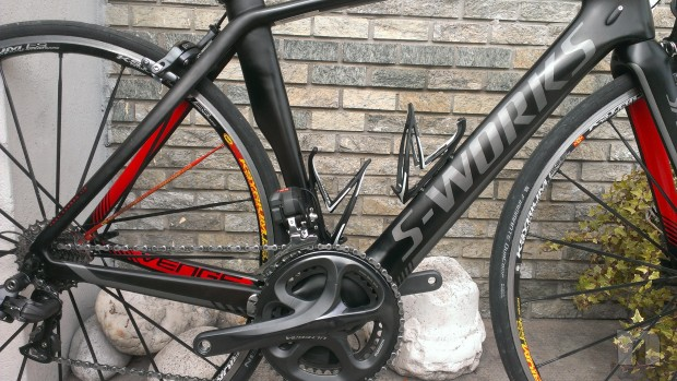 Specialized venge swork foto-4082