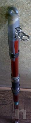 guadino diametro 60 cm nuovo foto-4151