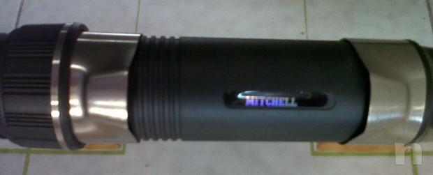 guadino diametro 60 cm nuovo foto-7366