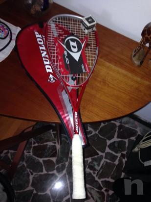 racchetta da squash foto-4371