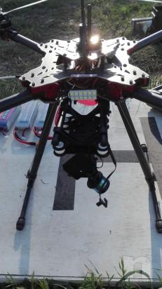 DRONE TAROT foto-7914